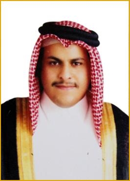 H.E.  Sheikh Jassim Bin Saud Bin Fahad Jassim Al Thani